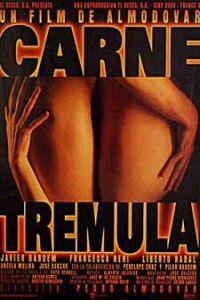 Carne Tremula (1998)