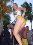 Corona Girl op Wet & Wild!