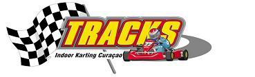 Tracks Curacao Karting and Pool Billard