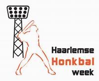 Nederland wint Haarlemse Honkbal Week door in de finale Cuba met 3-1 te verslaan!